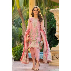 AZ Formals Wedding Edition 2021 by Al Zohaib Pakistani Suits AZF-04
