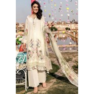 Elaf Festive Collection 2021 Salwar Kameez EPL-1a