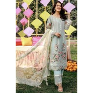 Elaf Festive Collection 2021 Salwar Kameez EPL-1b