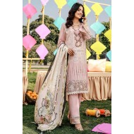 Elaf Festive Collection 2021 Salwar Kameez EPL-2a