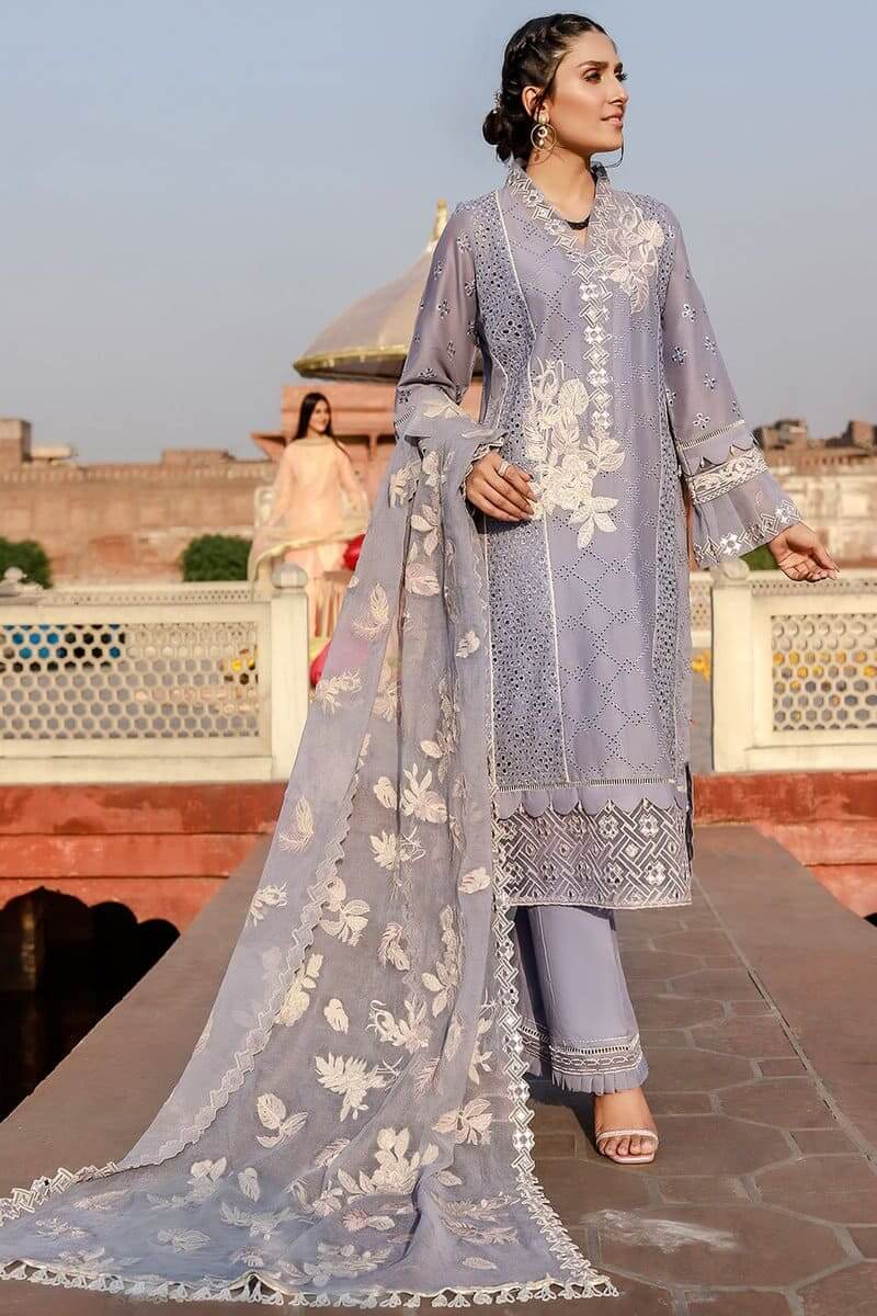 Elaf Festive Collection 2021 Salwar Kameez EPL-3a