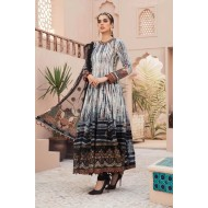 Maria.B Eid Collection 2021 Pakistani Suits EL-21-04