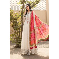 Maria.B Eid Collection 2021 Pakistani Suits EL-21-08