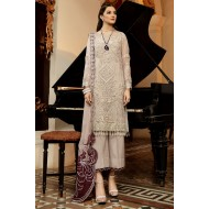 Imrozia Regence Collection 2021 Pakistani Suits I-123