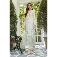 Maria.B Eid Collection 2020 Designer Pakistani Suits EL-20-01
