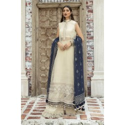 Maria.B Eid Collection 2020 Designer Pakistani Suits EL-20-06