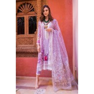 Sobia Nazir Luxury Lawn Collection 2020 Pakistani Suits Design 13B
