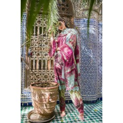 Sobia Nazir Luxury Lawn Collection 2020 Pakistani Suits Design 14A
