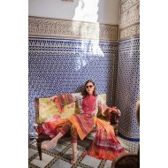 Sobia Nazir Luxury Lawn Collection 2020 Pakistani Suits Design 14B