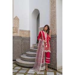 Sobia Nazir Luxury Lawn Collection 2020 Pakistani Suits Design 1B