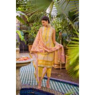Sobia Nazir Luxury Lawn Collection 2020 Pakistani Suits Design 2A