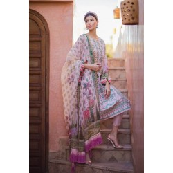 Sobia Nazir Luxury Lawn Collection 2020 Pakistani Suits Design 3A