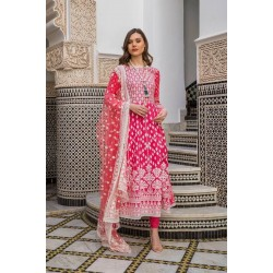 Sobia Nazir Luxury Lawn Collection 2020 Pakistani Suits Design 5A
