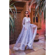 Sobia Nazir Luxury Lawn Collection 2020 Pakistani Suits Design 5B