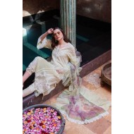 Sobia Nazir Luxury Lawn Collection 2020 Pakistani Suits Design 8B